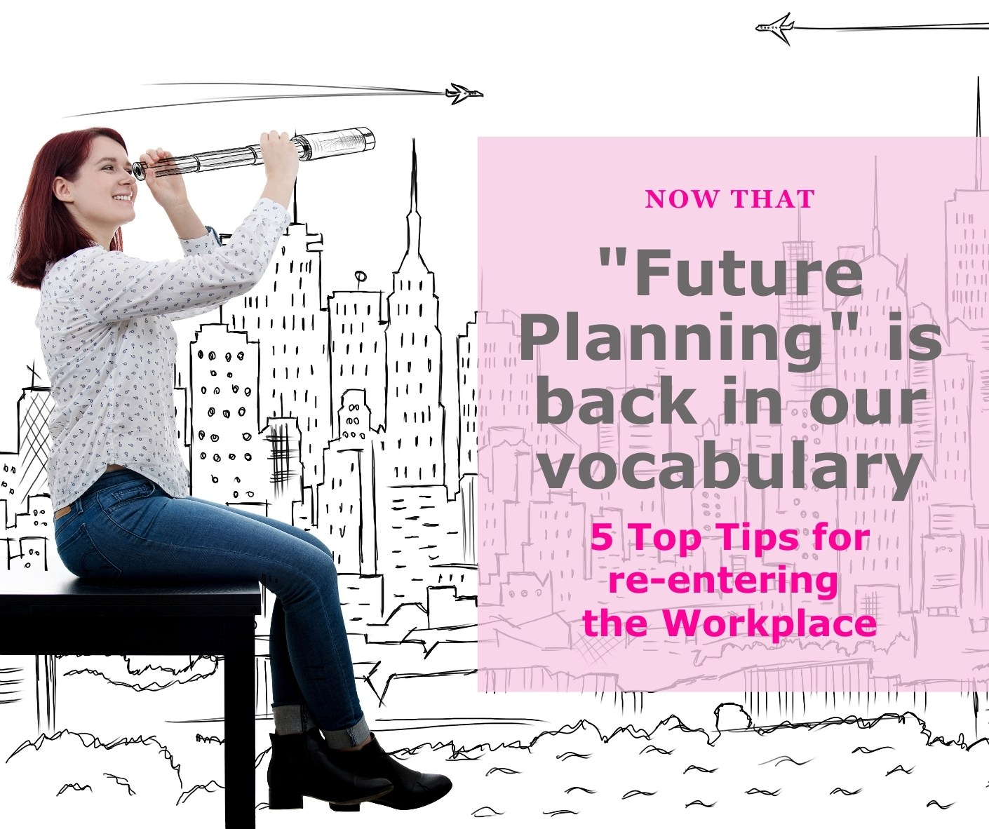 5 top tips- workplace 5.24.2021