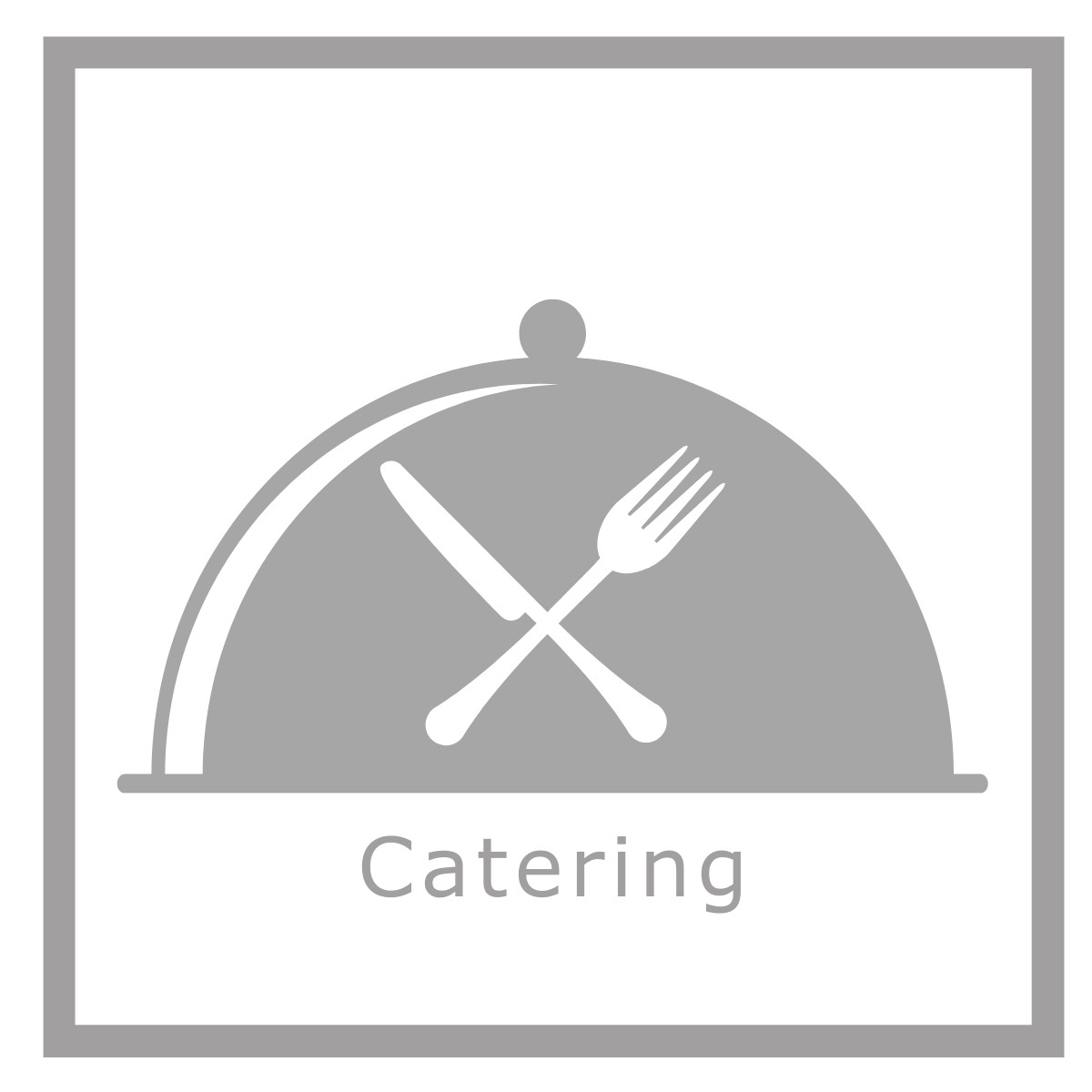 Catering- Concierge Service at The Water Tower Lounge Amenity Center by Meet Hospitality