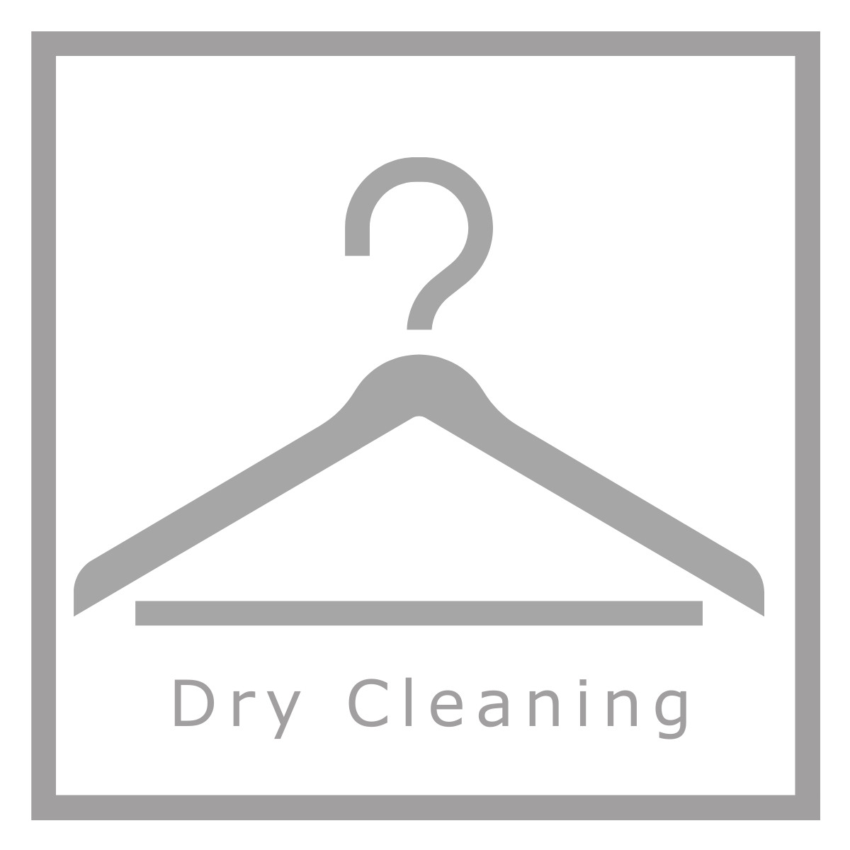 Dry Cleaning Services at The Water Tower Lounge- Amenity Center Concierge Services