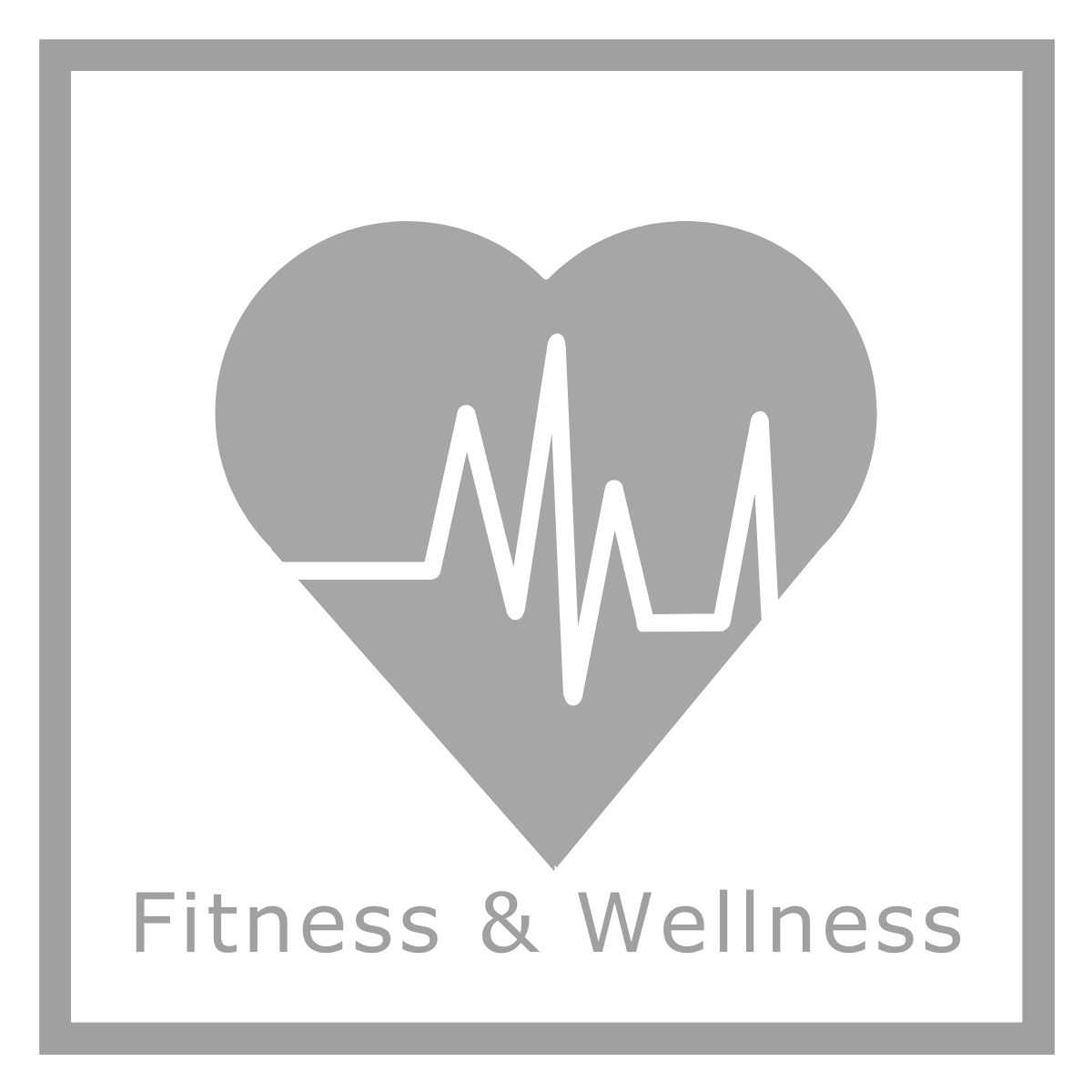 Fitness and Wellness Concierge Service